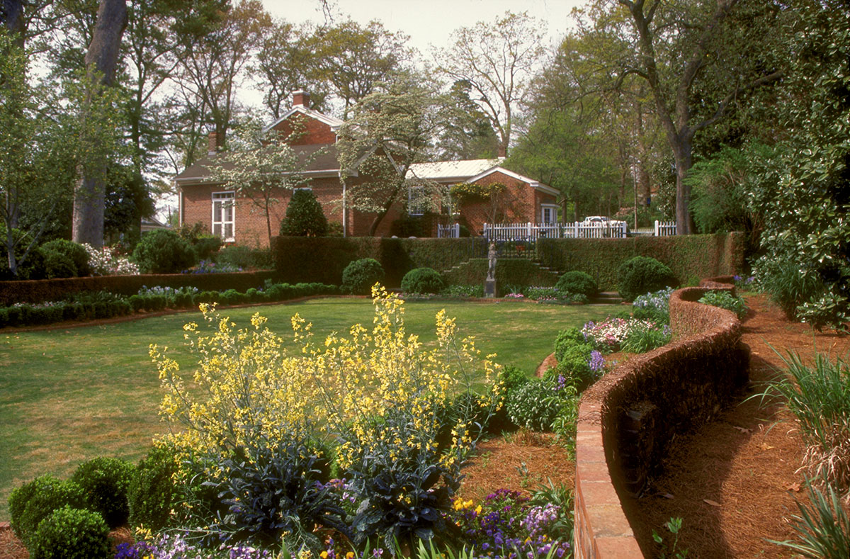 Great Places to Study at UGA - Welcome UGA - University of Georgia